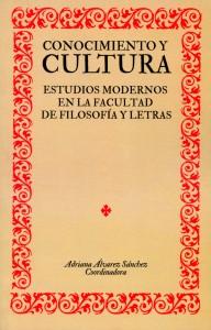 Libros marzo472
